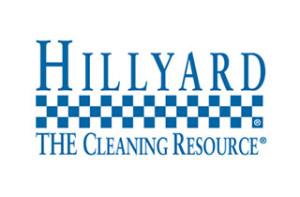 Hillyard Flooring