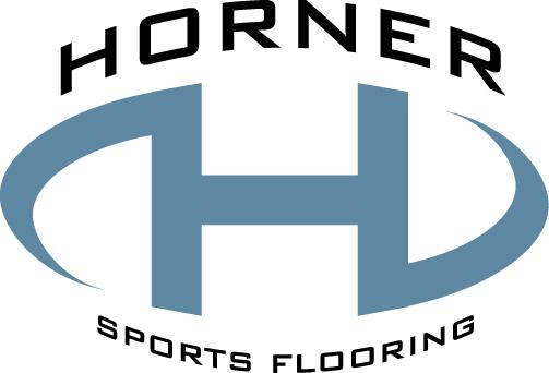 Horner Wood Flooring