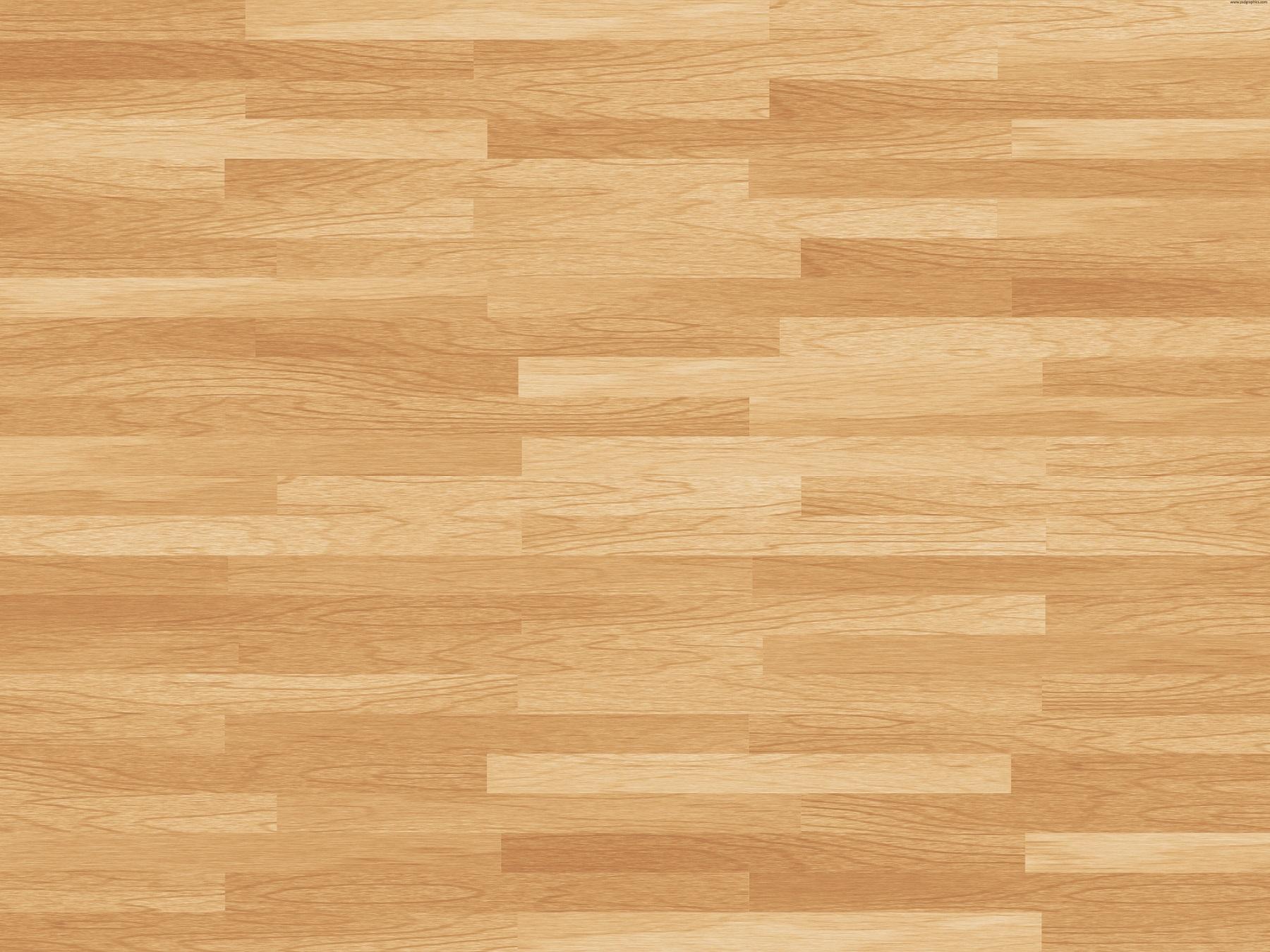 basketball-floor-texture