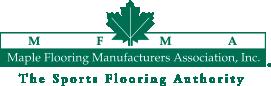 mfma-logo