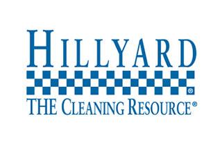 Hillyard Wood Flooring Finish