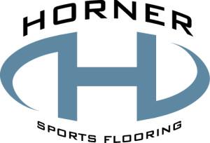 Horner Flooring