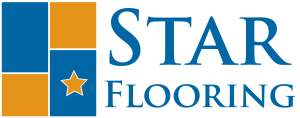 Star Flooring Inc